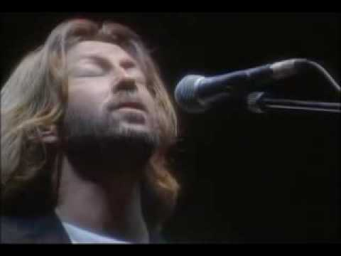 eric clapton wonderful tonight live greatest version youtube. Black Bedroom Furniture Sets. Home Design Ideas