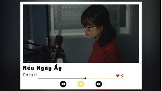 Nếu Ngày Ấy - Soobin Hoàng Sơn (Cover)    #SPAGEN