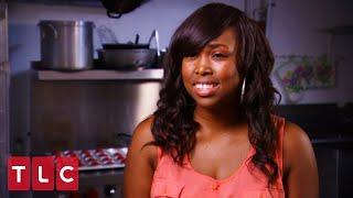 Meet the Cheapskate Baker! | Extreme Cheapskates