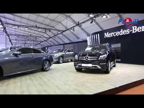 رئيس جمعية مستوردي السيارات يكشف تفاصيل الشراكة بين وفا سلف وأوطو نجمة