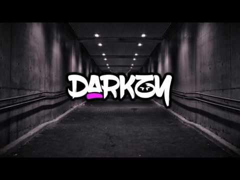 Darkzy - One Dance