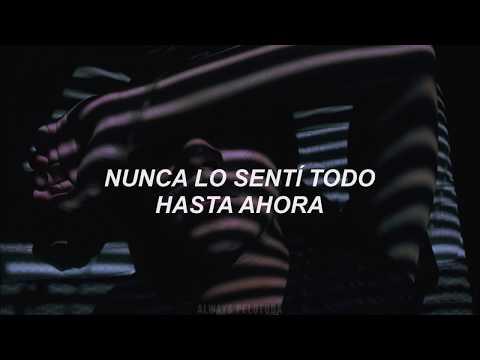 [ ZAYN ] - Common // Traducción al español