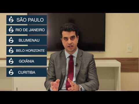 Imagem post: CQCS Produto – Escola Nacional de Seguros