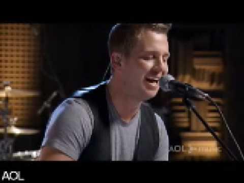 Baixar OneRepublic - Apologize (AOL Sessions)