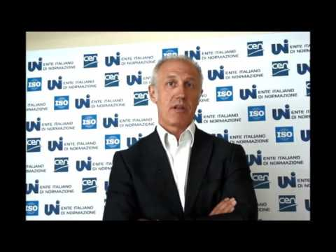 La digitalizzazione del processo edilizio e il ruolo delle norme UNI