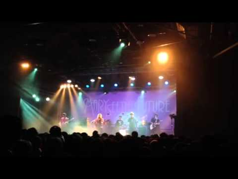 Mary See the Future|被溺愛的渴望(cover echo )@20140308Legacy20:00