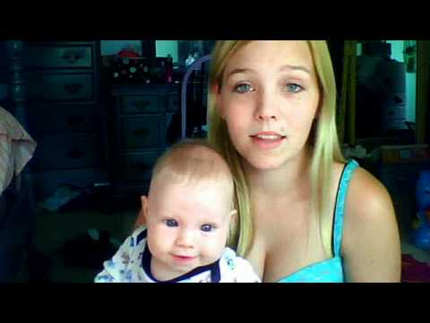 And Blogcatalog Youtube Teen Mom 101