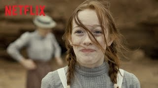 Anne with an e saison 2 :  bande-annonce VO