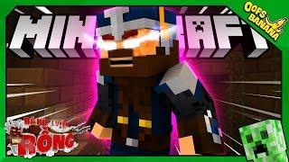 BOLLI HỒI SINH (Minecraft Bí Kíp Luyện Rồng 4 #11)