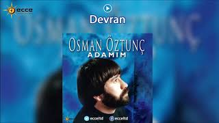 Devran (Osman Öztunç)