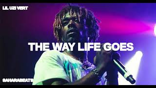lil-uzi-vert-the-way-life-goes-ft-nicki-minaj-oh-wonder-instrumental-luv-is-rage-2.jpg