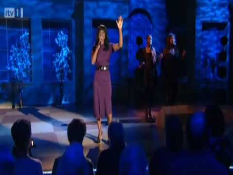 Baixar Heather Small - Proud [Live]