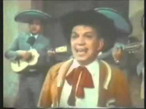 cantinflas-te traigo en mi cartera