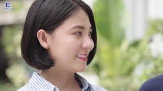 Có Lẽ Đây Là Phim Lẻ Việt Nam Mới Nhất 2020 - Phim Hay Xem Là Nghiện