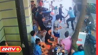 Tin nhanh 9h hôm nay | Tin tức Việt Nam 24h | Tin an ninh mới nhất ngày 20/05/2019 | ANTV