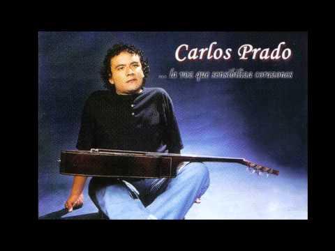Puka Uyacha - Carlos Prado