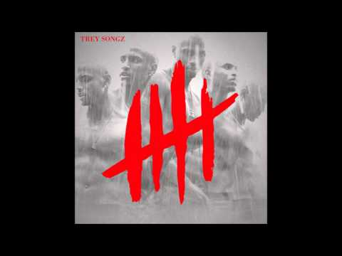 Trey Songz-Bad Decisions