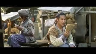 phim hai huoc hong kong moi nhat  | Thần Bài Cao Tiến - Thần Bài 3 - Phim HD