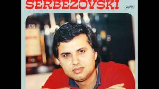 Serbezovski Muharem - Probudite moju dusu - (Audio)