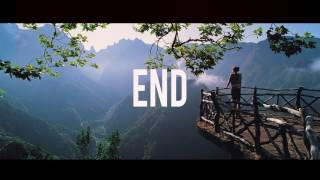 End - Emotional Piano Storytelling Rap Beat Hip Hop Instrumental