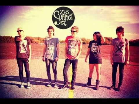 My Top 15 Alternative/Indie/Pop/Rock Bands | 2012
