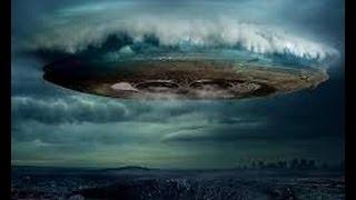 Kde sú všetky UFO?