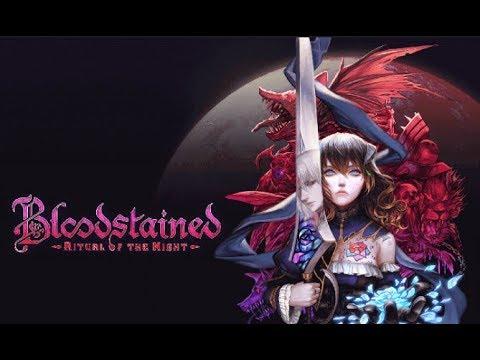 PS4《血咒之城:暗夜儀式》社長搶鮮開箱試玩!