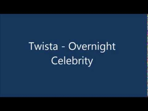 Baixar Twista - Overnight Celebrity