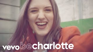 Be Charlotte - Do Not Disturb