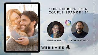 claude-parisot-les-secrets-dun-couple-epanoui-etre-soi.jpg