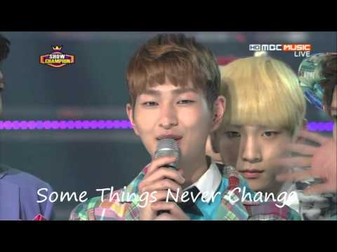 OnKey moment 2015 (SHINee _ 1000 years always by your side)