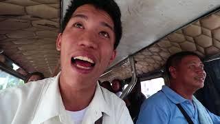 BLAG BLAGAN | PANGKU | ( SCHOOL/BAHAY VLOG )