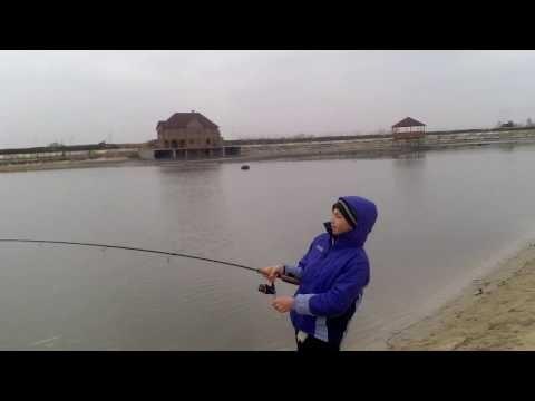 запрещенная прикормка для рыбы франция