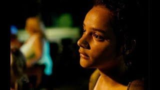 American Honey new clip official HD