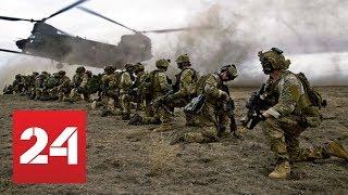 Điểm thua kém của đặc nhiệm Trung Quốc so với lực lượng tinh nhuệ Mỹ