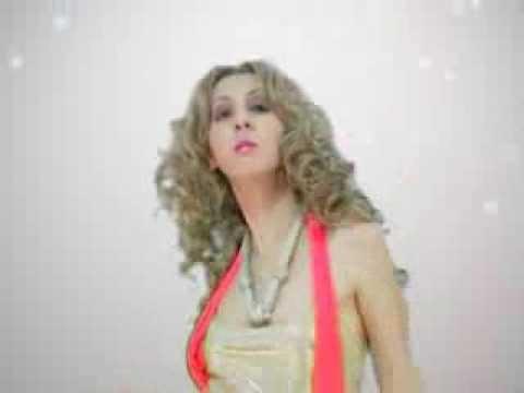 Włoska piosenkarka znowu śpiewa po polsku!