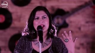 Parandey Cover Song – Deeksha Piyush