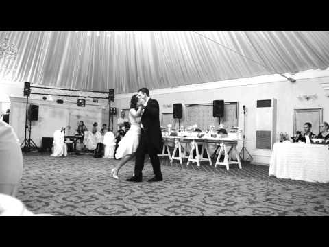 Wedding Tango - Por una cabeza (Carlos Gardel)