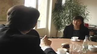 SBTN SPECIAL: Phóng sự cuộc sống blogger Người Buôn Gió ở Đức