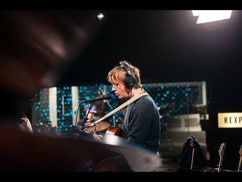 Steve Gunn - Full Performance (Live on KEXP)