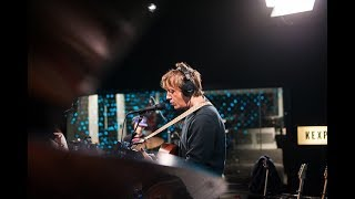 Steve Gunn - Full Performance (Live on KEXP)