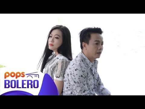 Thuyền Quên Bến Hẹn | Ngọc Trắng ft Bảo Ngọc