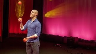 All it takes is 10 mindful minutes | Andy Puddicombe