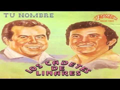 Los Cadetes De Linares - Las Mañanitas ,Felicidades En Tu Dia_