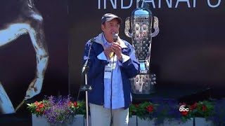 "Jim Nabors, ""Gomer Pyle"" actor, dead at 87"