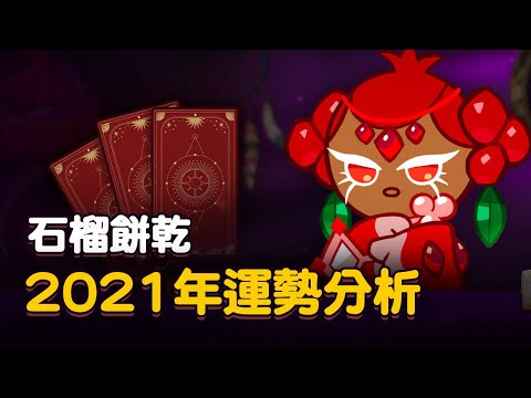 《薑餅人王國》聲優系列Part5