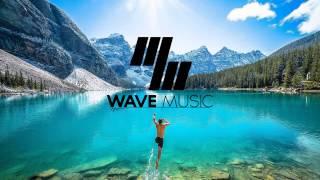 Echos - Don't Let Me Go (Illenium Remix)