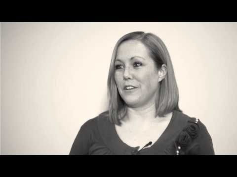 Ausenco Careers - Lindsay, Project Engineer