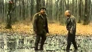 DOGAĐAJ-domaci film(1969.)