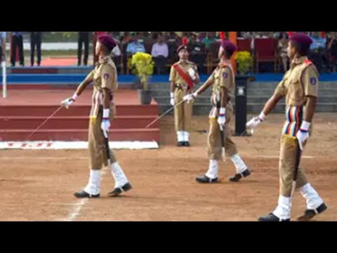 Defence ministry announces 27% OBC-NCL quota in Sainik Schools from 2021-22